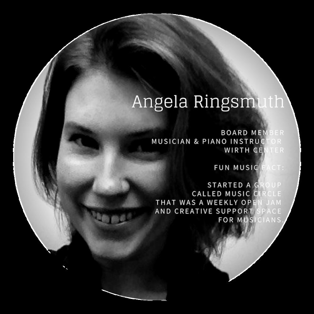 Angela Ringmuth.png