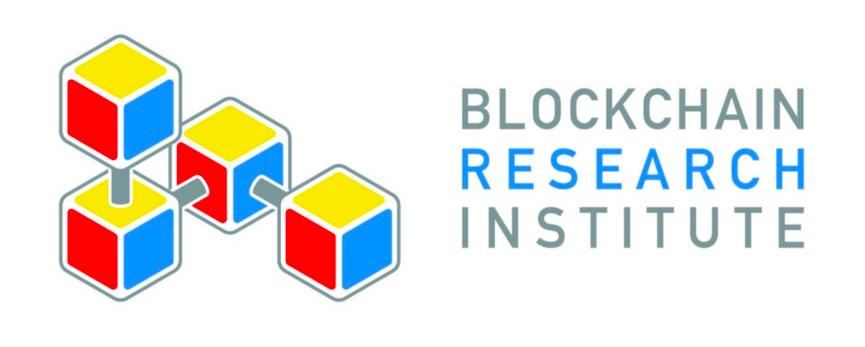 blockchain-RI.png