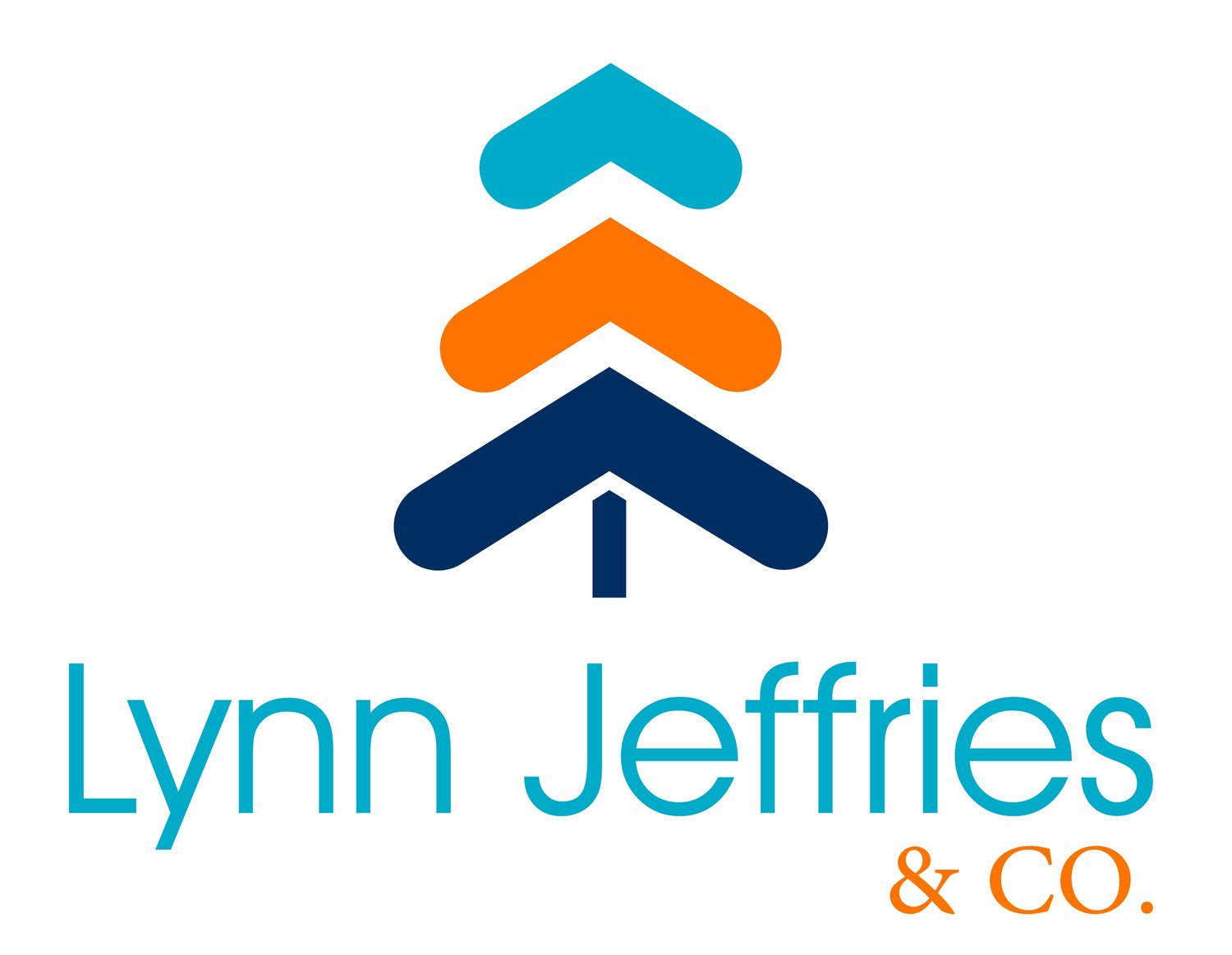 Lynn Jeffries | Executive Virtual Assistant