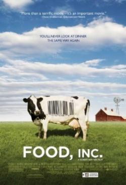FoodInc_Poster.jpg