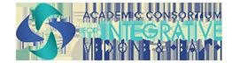 ACIMH_Logo.png