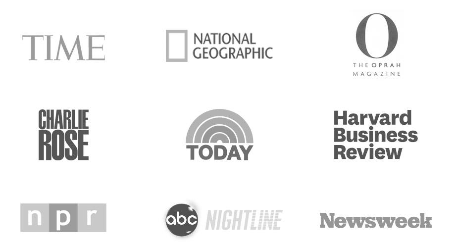 Richard-davidson-logos.jpg