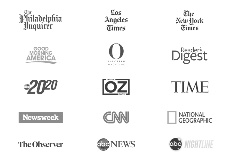 andrew newberg logos.png