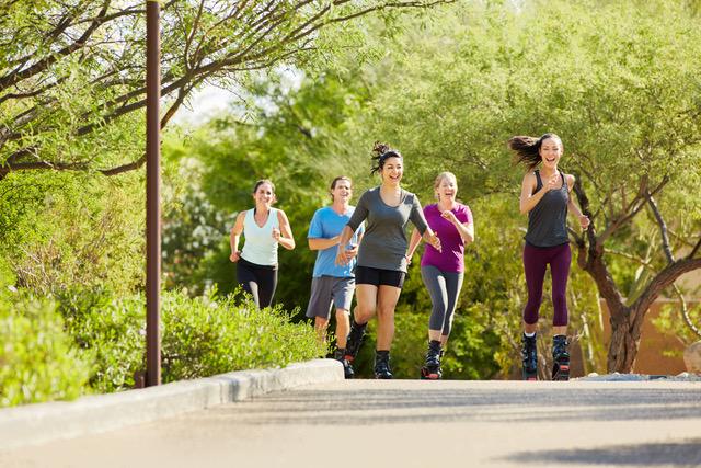 females-group-jumpboots-canyon-ranch-wellness-resort-tucson 2.jpeg