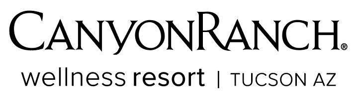 Canyon Ranch Logo.png