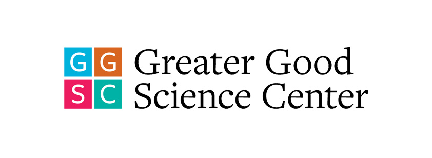 Greater-Good-science_sponsor.jpg