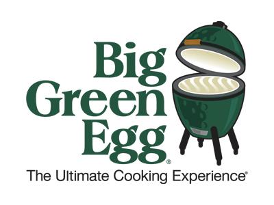 Big Green Egg Schweiz