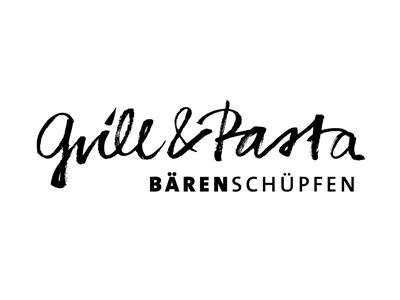 Restaurant Bären Schüpfen