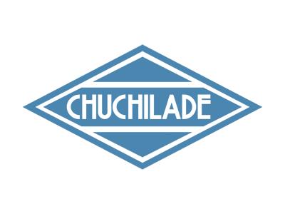 chuchilade.png