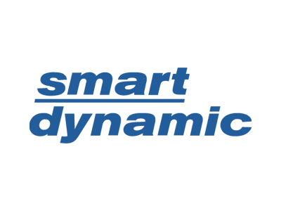 smartdynamic.png