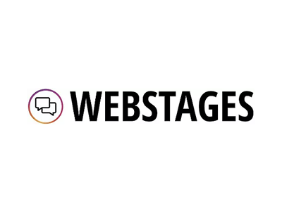 webstages.png