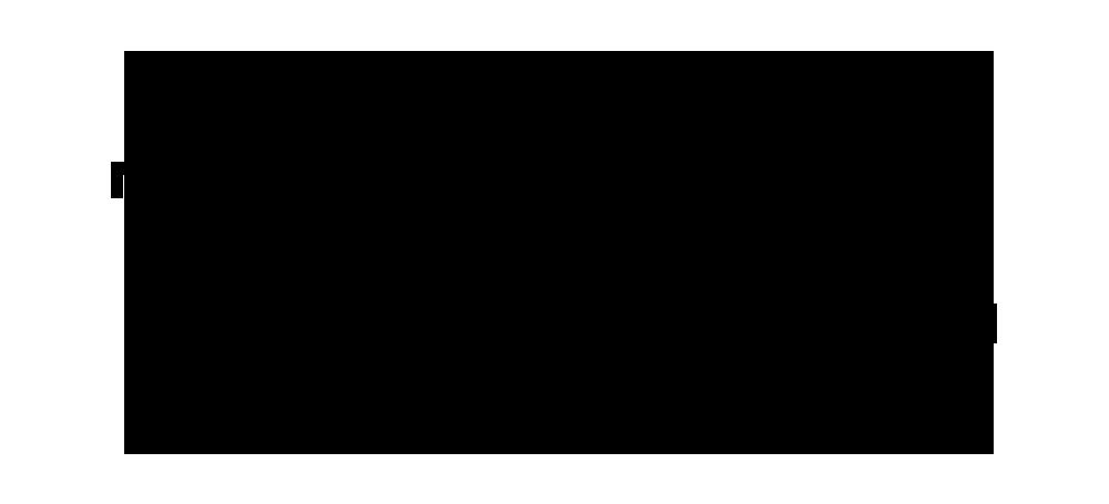 logo-the-conversation-studio.png