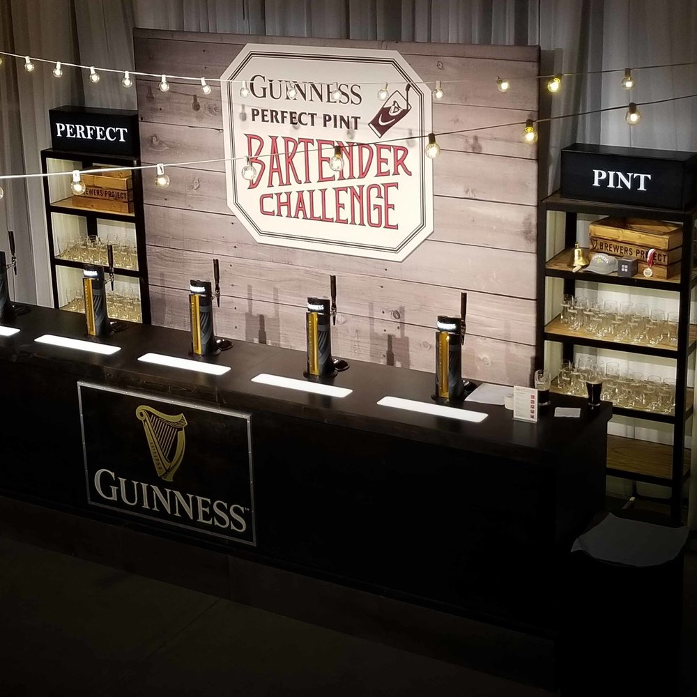 "<p><a href=""/guinness-details"">Guinness</a>"