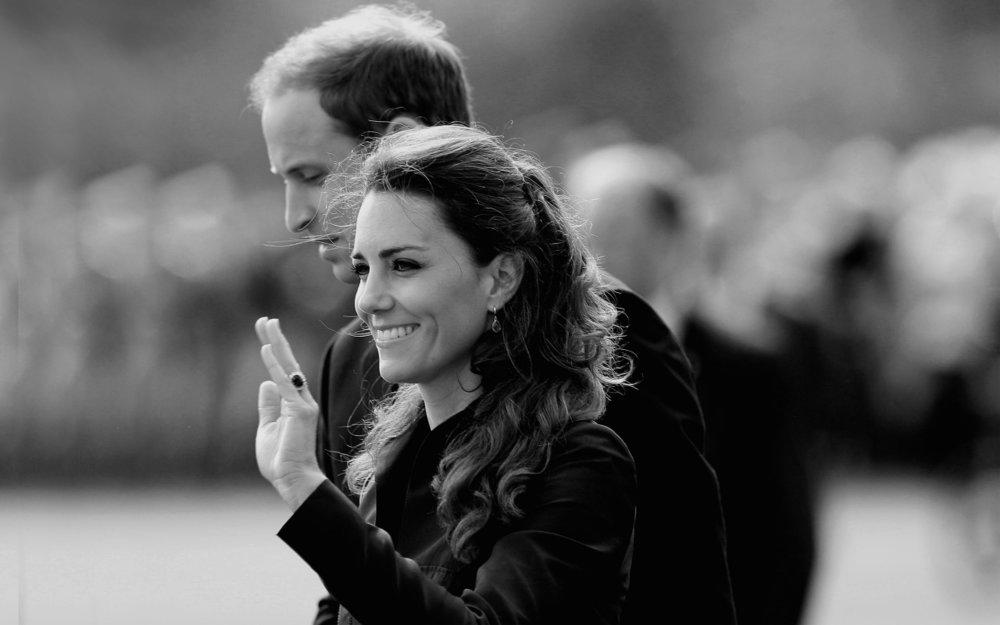 royal-romance-prince-william-and-kate-middleton-21693456-1280-800.jpg