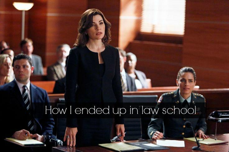 law-school.jpg