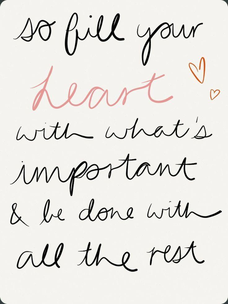 contentment-1