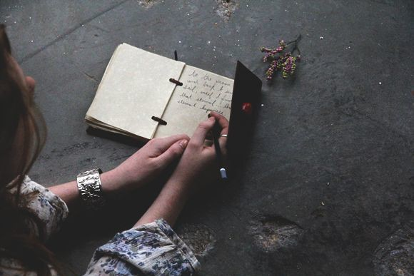 Prayer-Journal-e1441396806542.jpg