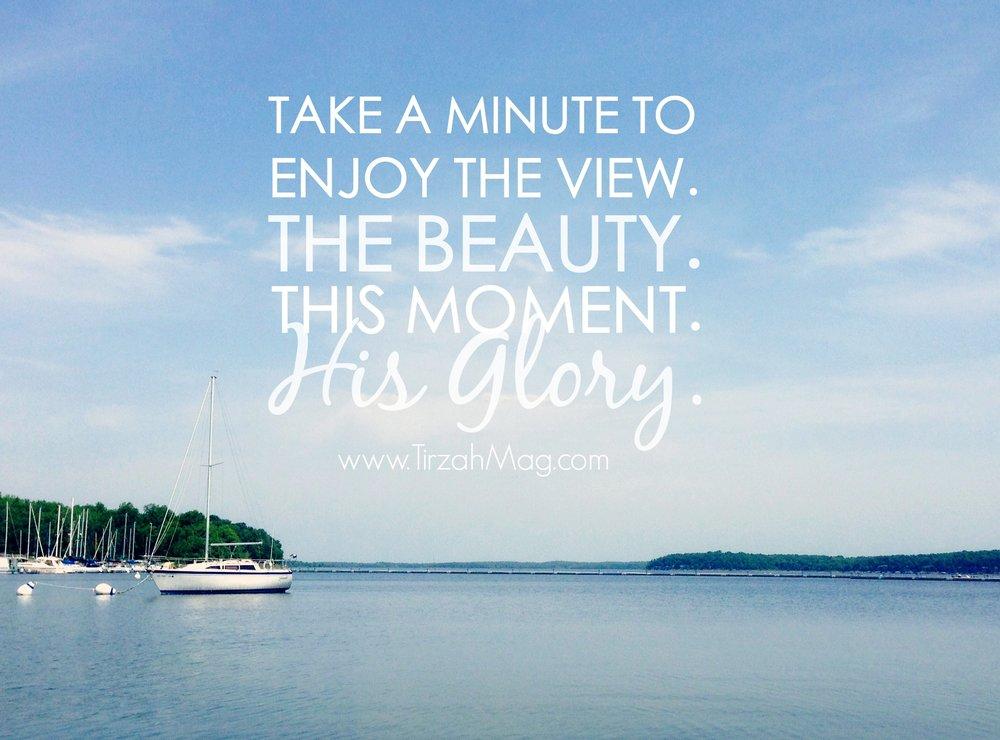 Experiencing-God-Through-His-Creation-Tirzah-Magazine.jpg