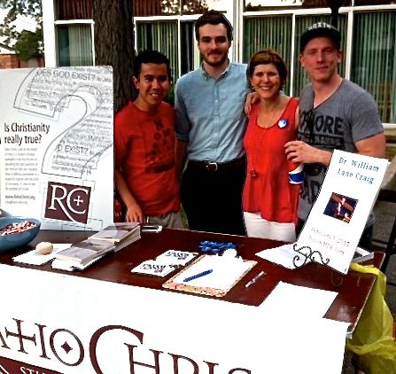 Ratio Christi Group