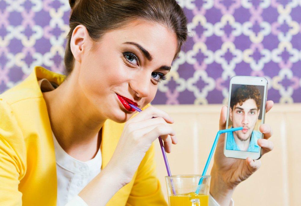online-dating-.jpg