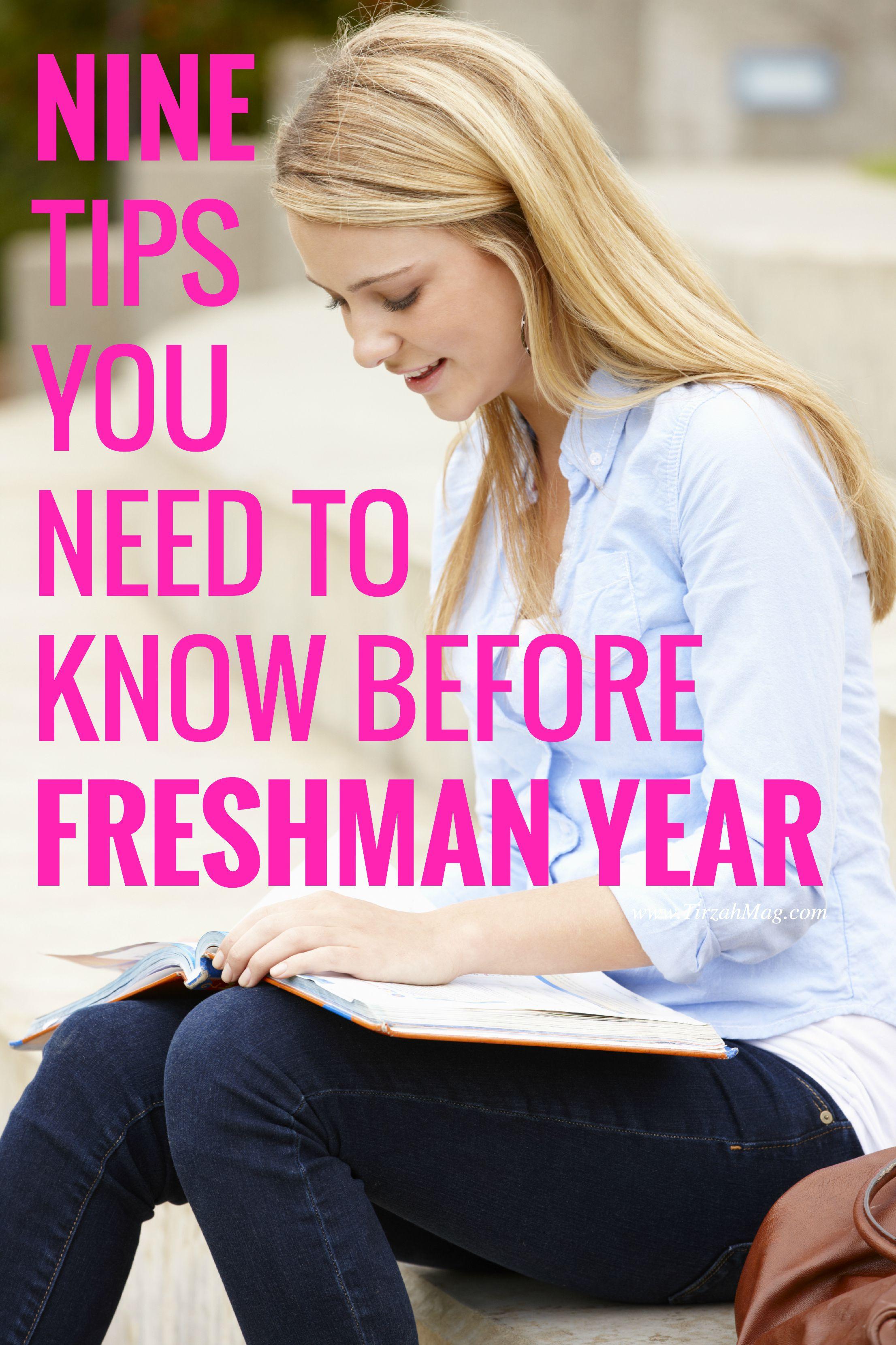 Teenage student reading outdoors