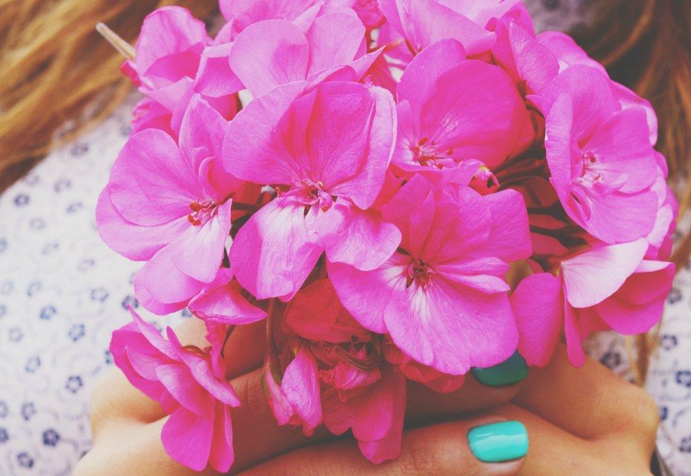 flowers-Tirzah-magazine.jpg