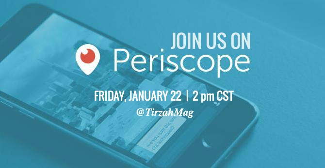 Periscope-with-Tirzah.jpg