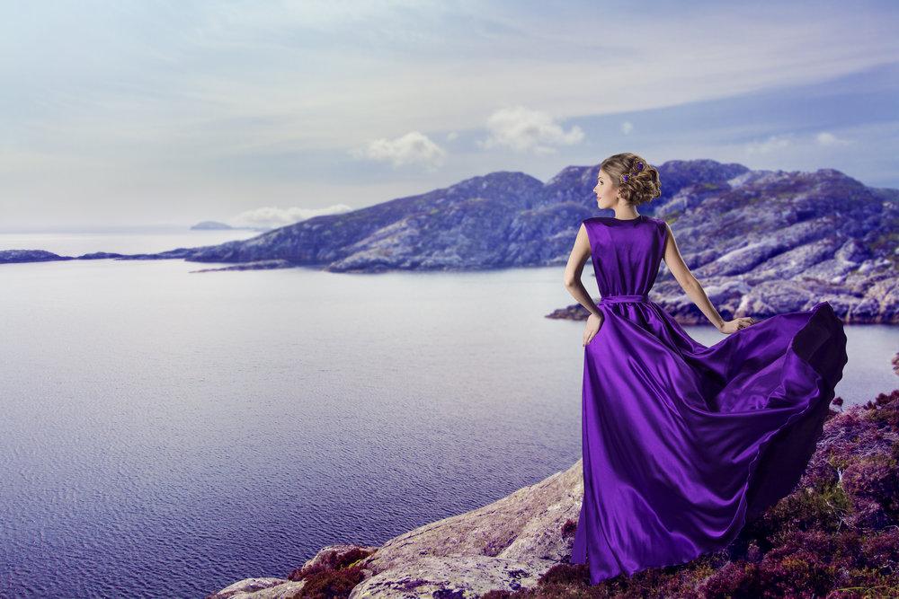 The-color-purple.jpg