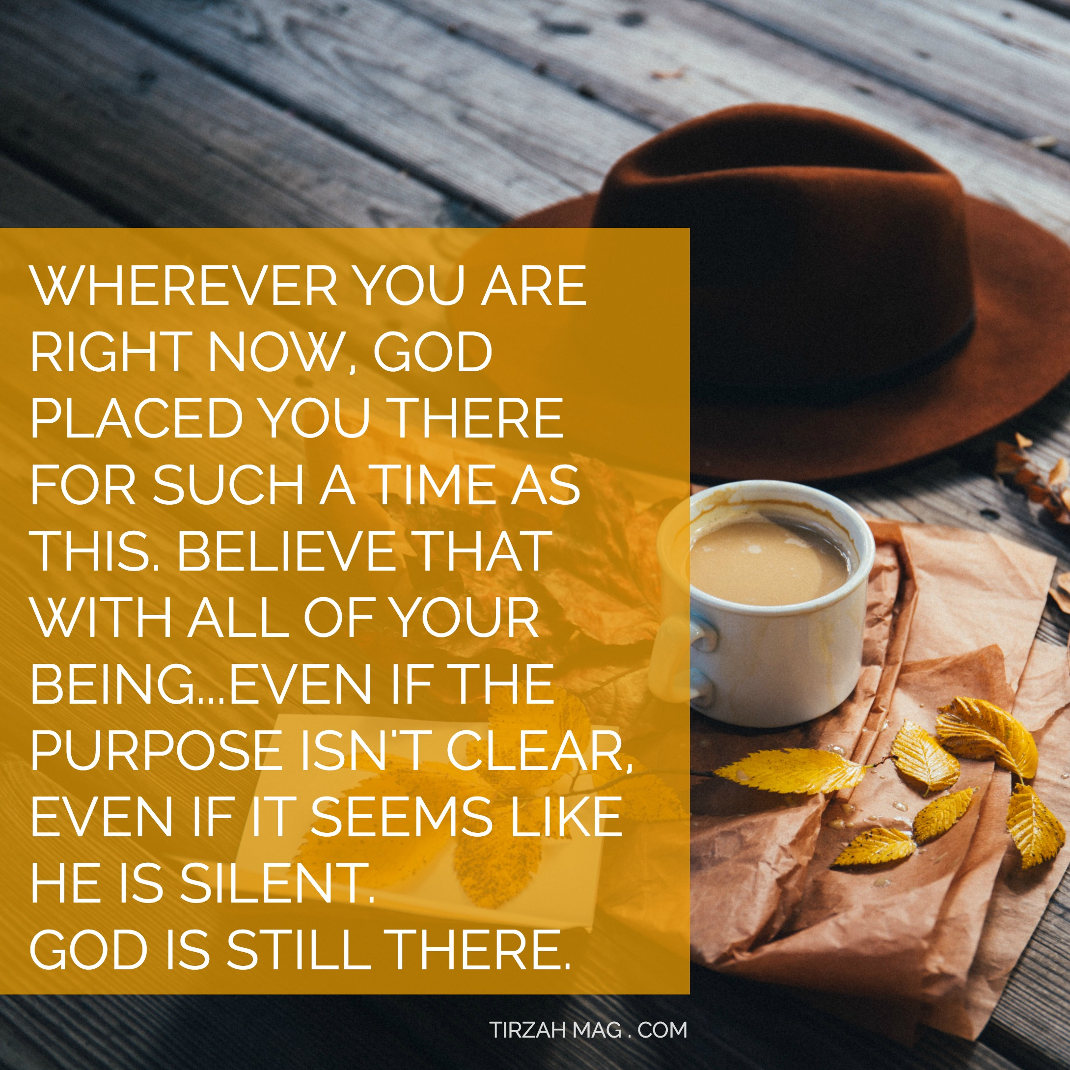 finding-god-in-the-silence