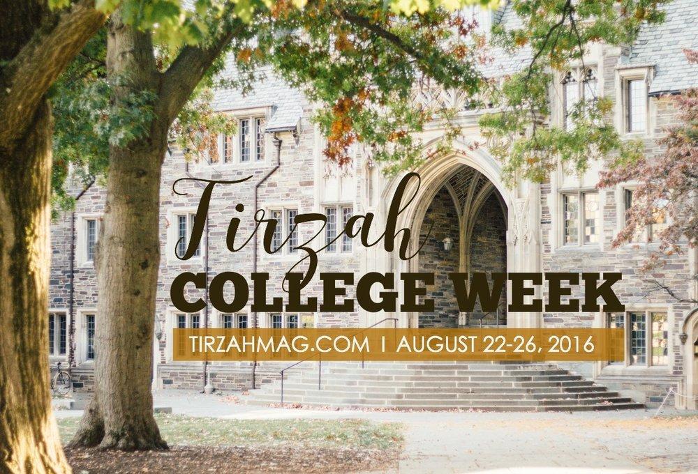 Tirzah-College-Week.jpg