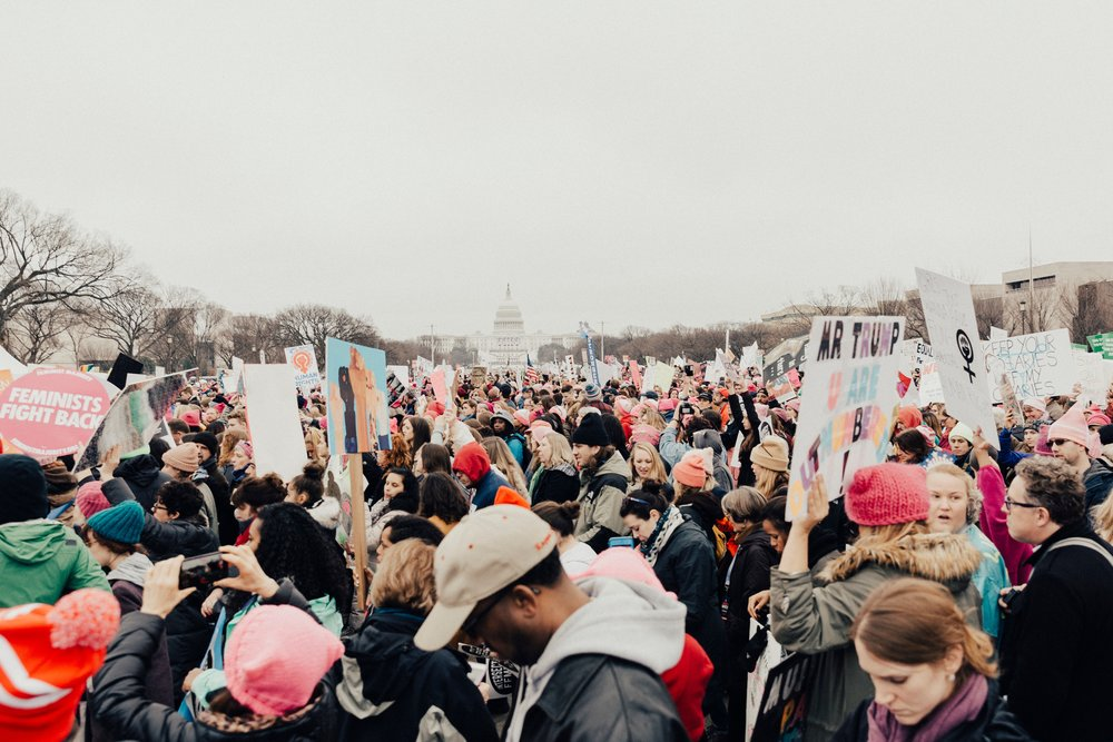 Womens-March-on-Washington-and-what-it-means-for-Christian-young-womne.jpg