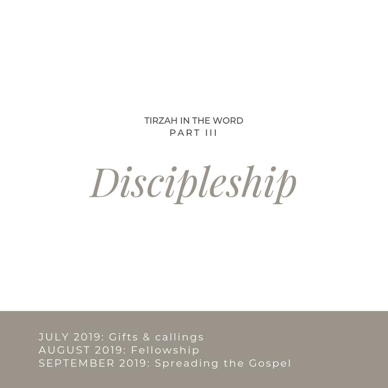 3. Discipleship.jpg