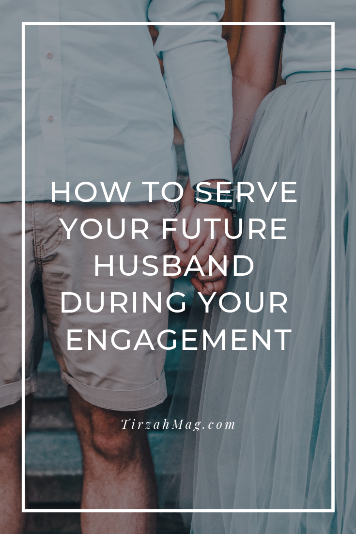 HOW TO SERVE YOUR FUTURE HUSBAND.png