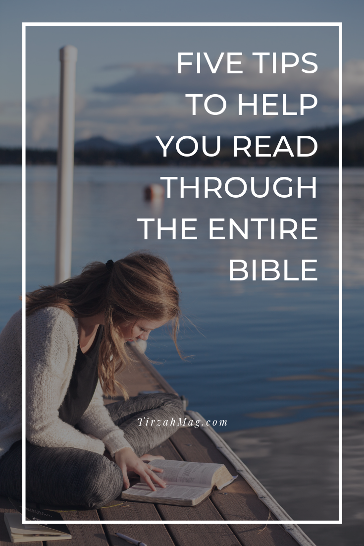 How to read through the Bible in full (via Tirzah Magazine).png