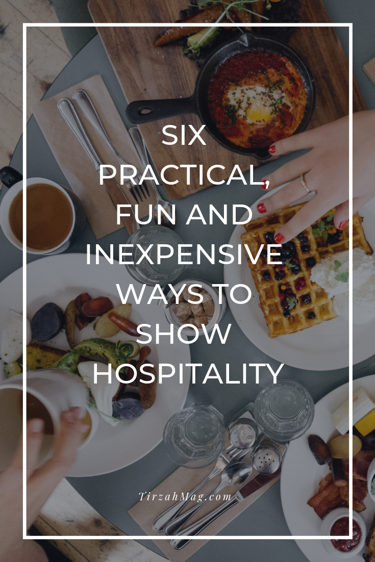 Hospitality tips.png