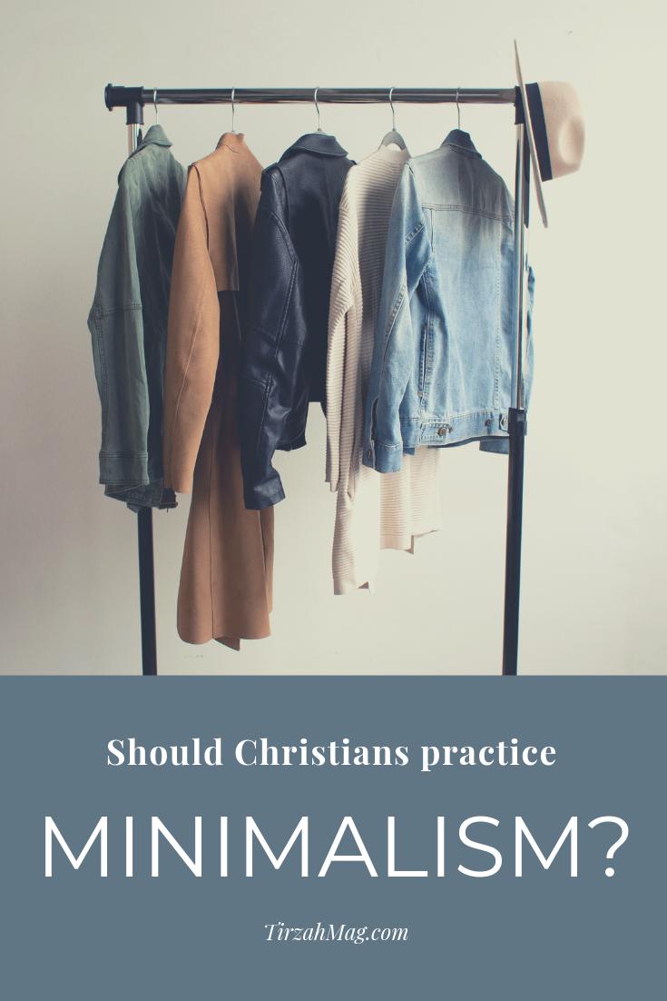 Should Christians practice minimalism via Tirzah Magazine.png