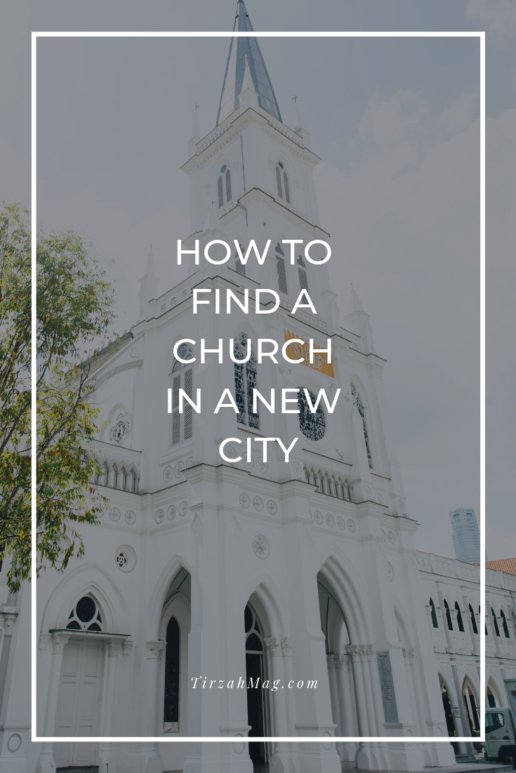 How to find a church in a new city.png