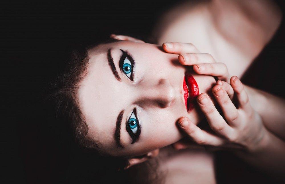 woman red lipstick.jpg