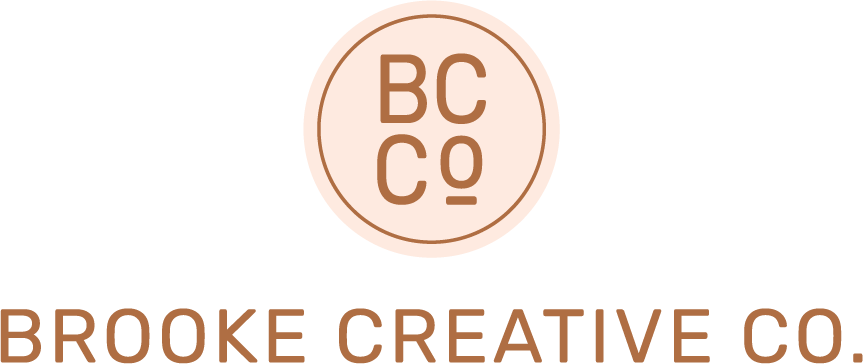 Brooke Creative Co.