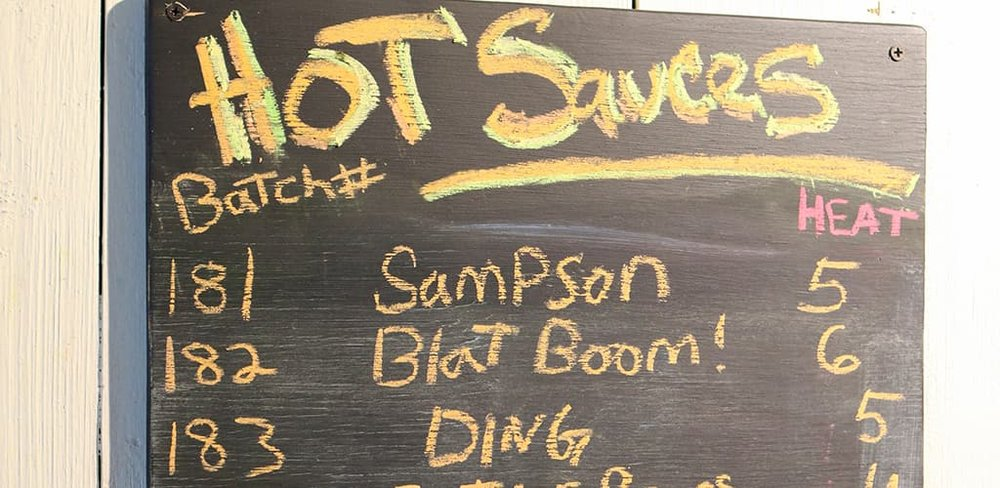 mad-taco-hot-sauce-board.jpg