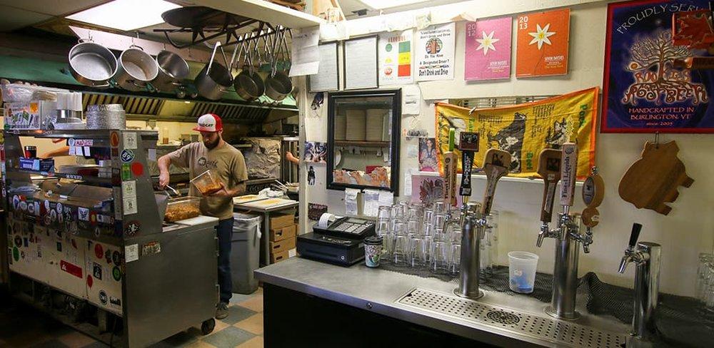 mad-taco-kitchen.jpg