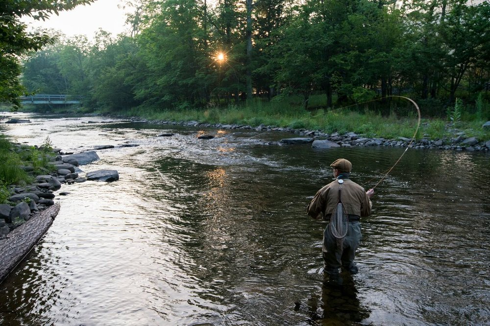 Hodges 2016 flyfisher.jpg