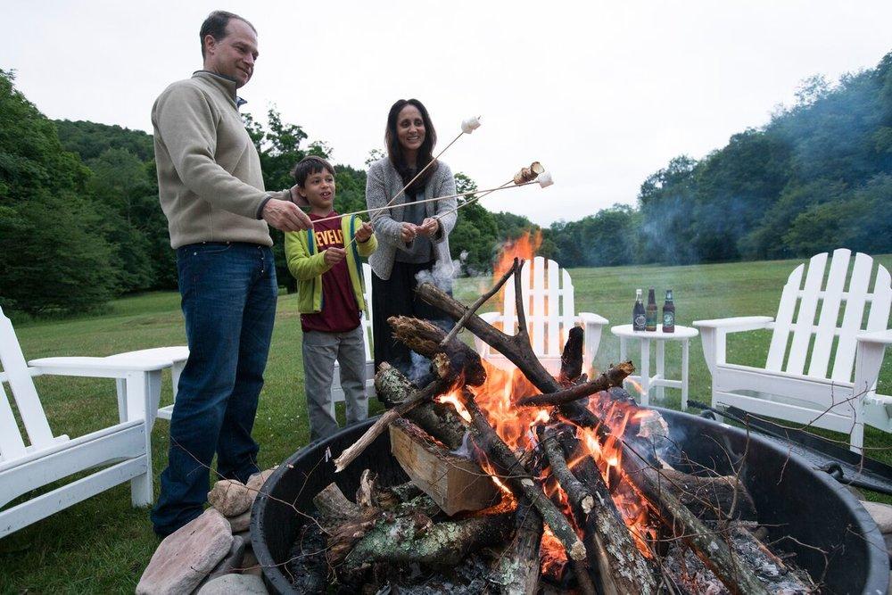 Hodges 2016 campfire.jpg