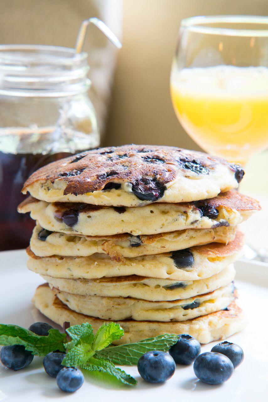 Hodges 2016 Pancakes.jpg