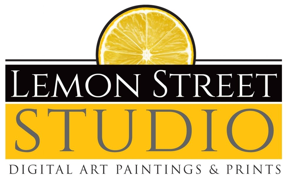 Lemon Street Studio