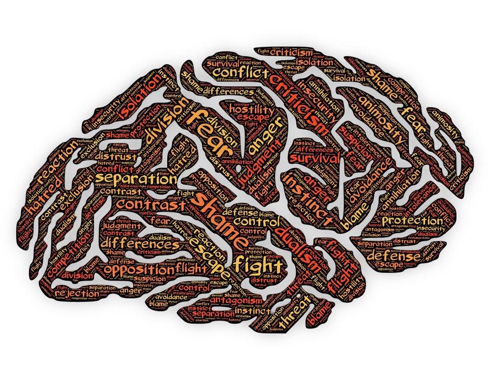 Gehirn mit PhrasenHeller.jpg
