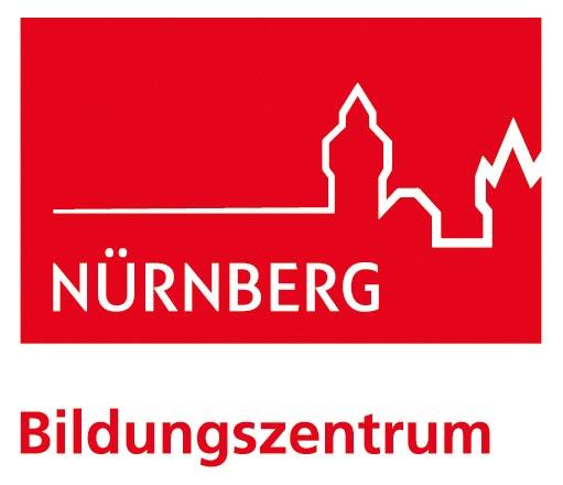 StN_Bildungszentrum_rot.jpg