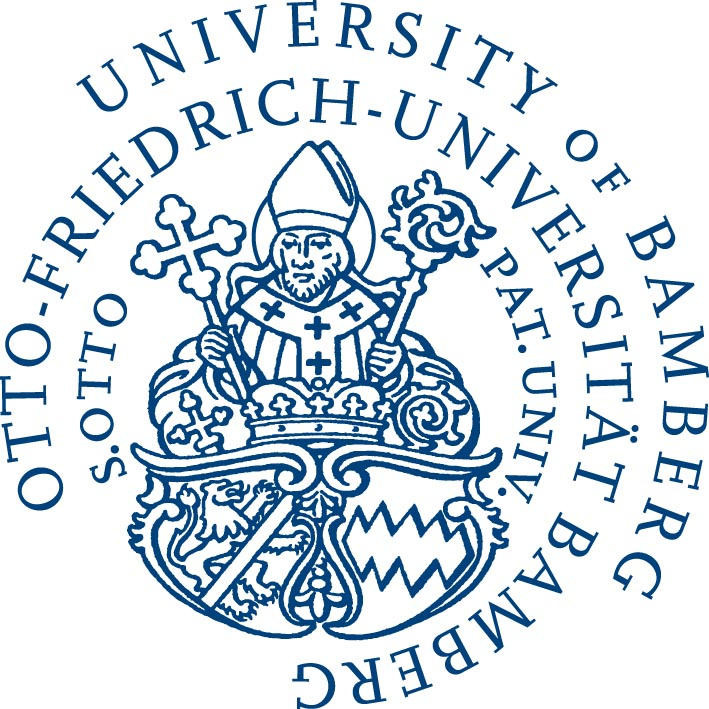 UB Logo_100%_blau (2).jpg