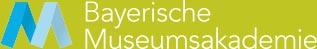 LogoMuseumsakademie Neu.jpg