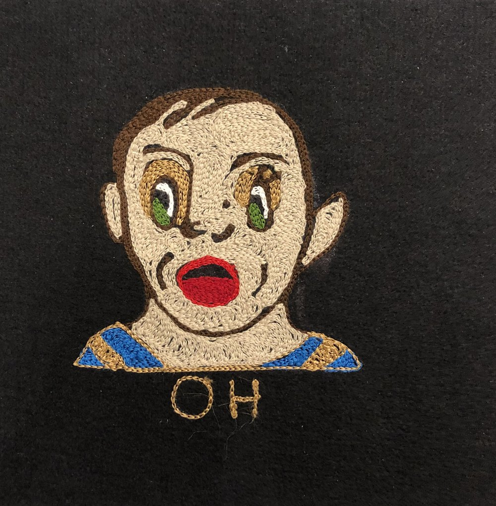 Untitled (OH)